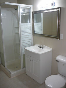 Fanshawe Students! The Best Choice In House Rentals! London Ontario image 13