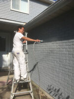 A ***** KW Pro Painters    Cell (519)722 44 11