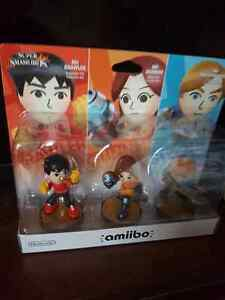 Multiple Amiibos priced to sell Cambridge Kitchener Area image 7