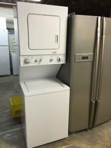 THE WISE STOP HUGE SALE ON ALL MAJOR APPLIANCES  SAVE