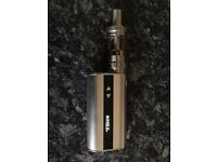 Vape Eleaf I stick 50w