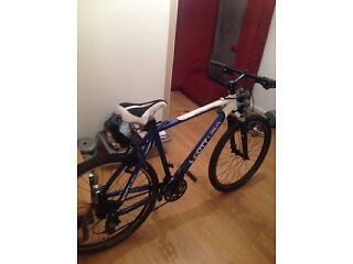 Men's Scott USA Bicycle