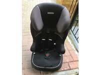 Kiddicare Used car seat