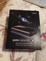 Elagto Game Capture HD