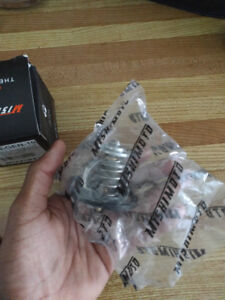 Genesis Coupe Thermostat