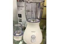 Kenwood Blender