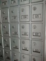 Mail Forwarding Services, Stop Chasing Your Mail