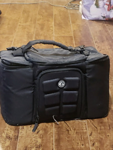 6pack lunch bag