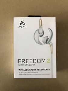 7f0a6d5d599 Jaybird Freedom | Kijiji in Toronto (GTA). - Buy, Sell & Save with ...
