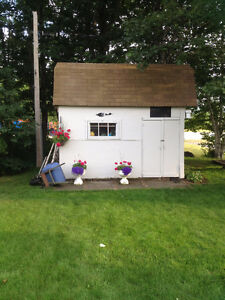 4+2 Bedroom for Large Family or Income Potential