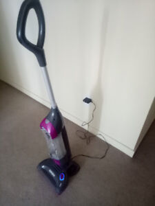 Portable Vacuum with charger
