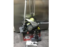 hoover hurricane vacuum cleaner