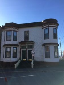 Just Listed!! 5 Unit in Uptown SJ