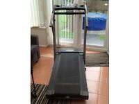 Treadmill/Walking/Running Machine