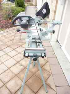 Mitre Saw & Stand London Ontario image 2