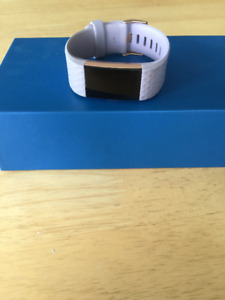 Fitbit Charge 2 HR -Limited Edition