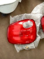 2003 (+other years) f150 tail lights
