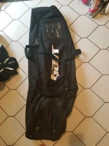 Lacrosse Gear Bag - GAIT