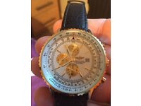 breitling Navitimer Automatic for sale