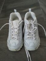 Brand New Toddler Size 11 Running Shoes