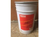 ROOF SEAL ROOFite 25kg watco