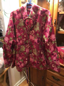 LOT OF PLUS SIZE CLOTHING 1X - 6X PART 3