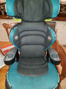 kids booster seat expiry 2020.