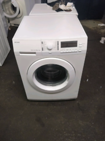 JOHN LEWIS 8KG WASHER DRYER COMBO 2 IN 1