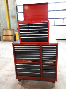 SNAP-ON, TOOL BOX, CAN DELIVER