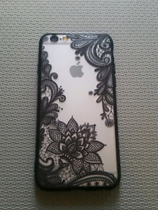 Cover pour Iphone 6 / Iphone 6s neuuf!