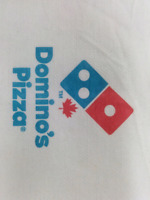 Domino's Delivery Experts