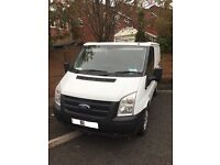 Ford transit t280/85ps