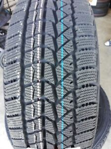 Brand new truck winter tires 265/70/17LT $690
