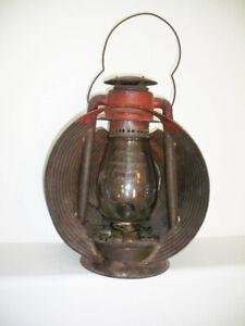 Lantern, Kerosene, wagon or buggy. NEW LOWER PRICE
