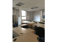 Job lot office desks
