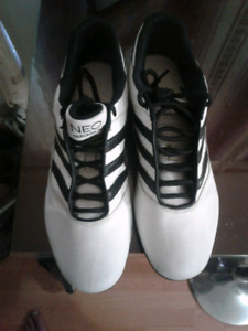 Brand new ADIDAS NEO SHOES