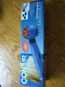 Massage tool in excellent conditions. $5 each.