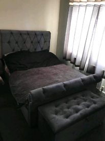 Beds for sale!