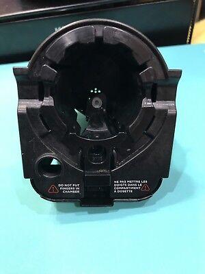 Keurig 2.0 K cup holder replacement part, Part 1 & 2 Kcup Holder K250, 350 - 550