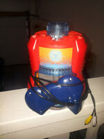 Rescue Bots Transformers Game system