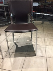 Tables, Chairs & Stools for sale