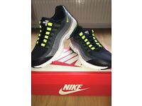 Nike Air Max 95 Ultra Size 5