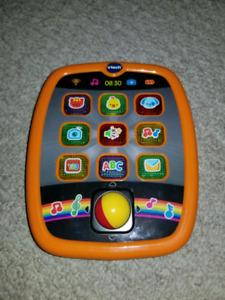 Vtech Play Pad