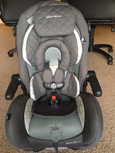 car seats buy or sell baby items in calgary kijiji classifieds. Black Bedroom Furniture Sets. Home Design Ideas