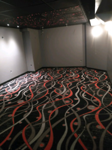 Carpet sales services installations best prices box stairs$300