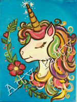 Arty Party~ Painting parties for all ages! 6+