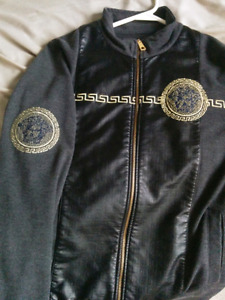 Real Versace  200$-180$