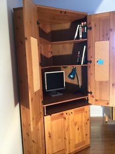 Ikea meubles t l divertissement dans longueuil rive for Ameublement rive sud