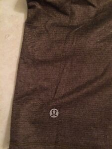 New Lululemon Shirt Kitchener / Waterloo Kitchener Area image 3