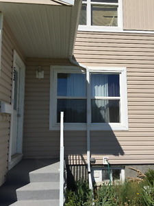 Springbrook Condo for rent - Heat Included